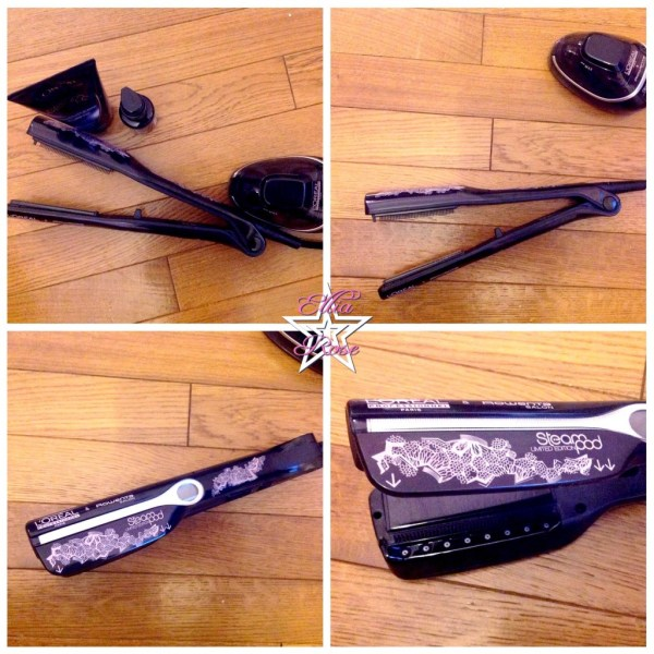 Steampod Vs GHD (2)