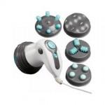 delatex-appareil-de-massage-anti-cellulite-pro-4-en-1-medizen-soin-beaute-863472680_ML