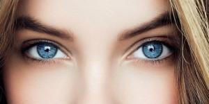 blue_eyes