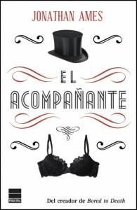 https://i1.wp.com/www.ellibrepensador.com/wp-content/uploads/2014/02/El-acompanante-de-Jonathan-Ames-195x300.jpg