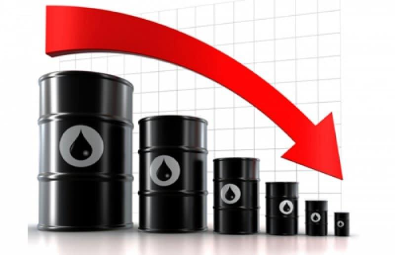 El petróleo debe dejar de usarse, antes de agotarse.