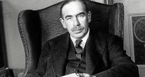 Keynes 4