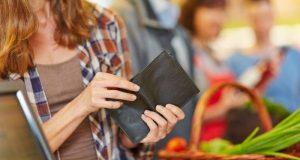 vales-de-compra-desistimiento-y-derechos-del-comprador-y-vendedor-comerciante