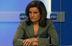fatima-banez-ministra-empleo-seguridad-social-1324496483852