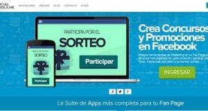 5-aplicaciones-convertirte-profesional-las-redes-sociales