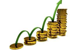 agencias-credito-la-evolucion-la-banca