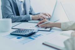 adenda-finanzas
