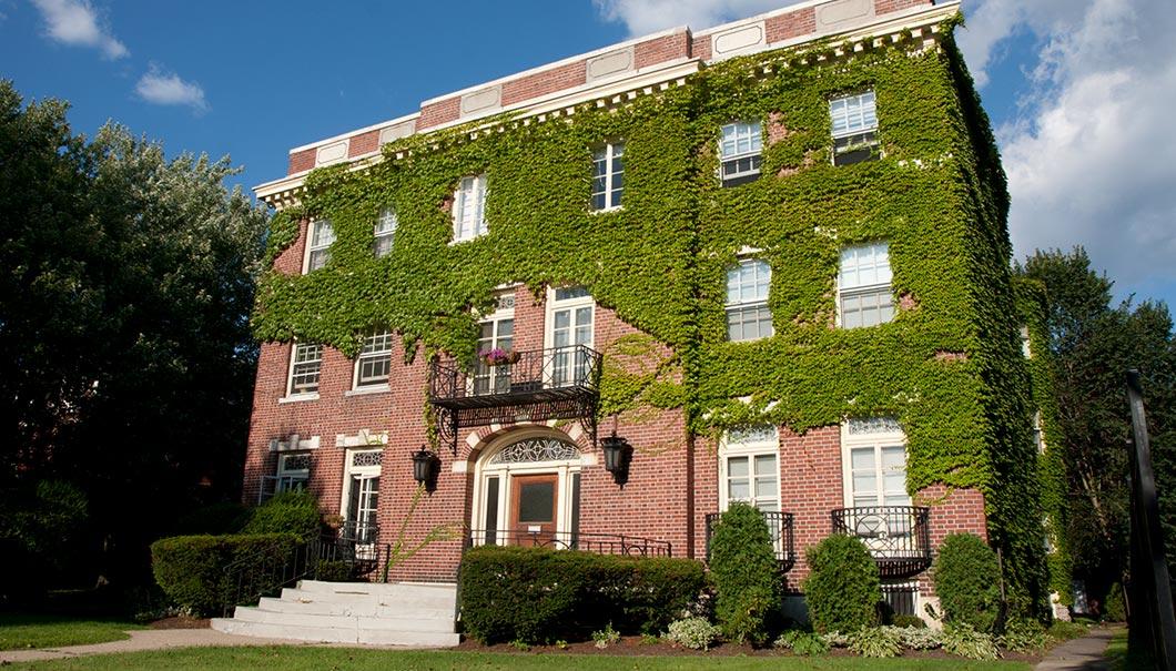 857 Delaware Avenue  857 Delaware Ave Buffalo  NY 14209. Buffalo  NY Apartments for Rent   Ellicott Development