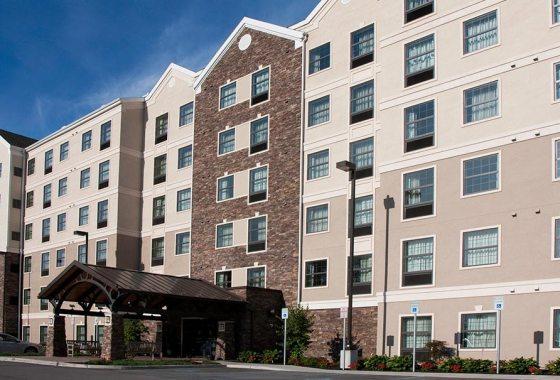 Staybridge-Suites-West-Seneca-Buffalo