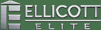 Ellicott Elite