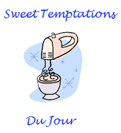 sweet-temptations-logo
