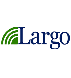Showing Our Love, Sharing Their Story: Largo Capital