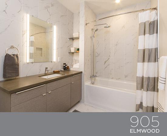 905-Elm-04-Bath-550
