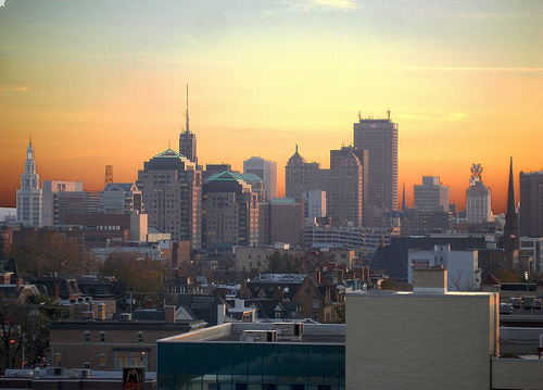 Everything You Need To Know Before You Move To Buffalo