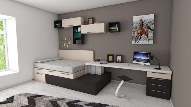 Apartment Decorating Ideas Ellicott Development