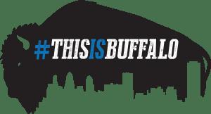 Introducing #thisisbuffalo