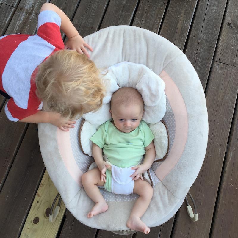 Friday Favorites | Ellie And Addie