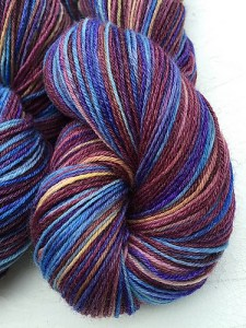 http://www.ravelry.com/yarns/library/elliebelly-elliebelly-decadence-sock
