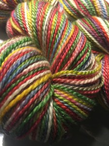 http://www.ravelry.com/yarns/library/elliebelly-elliebelly-tree-wool-fingering