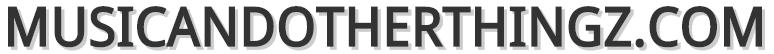 Musicandotherthingz logo