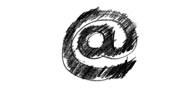 @ illustration