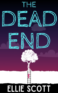 The Dead End by Ellie Scott