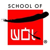 SOW Logo