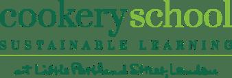 cookeryschool-logo-transparent