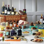 The Best Online Shops for Foodie Gifts