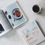 Cook Books you just have to read