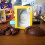 Easter Taste Test – Part 2