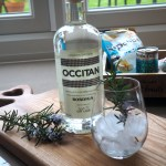 Gin in the post – The Craft Gin Club