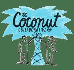 Win a Coconut Collaborative bundle worth £150!