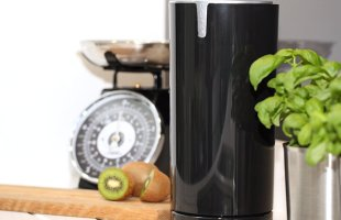 Win a Pavara Sink Tidy – a Kitchen Must Have