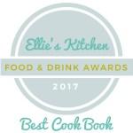 Food&Drink Awards – Best Cook Book