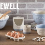 Win a Mason Cash Bakewell bundle worth over £150