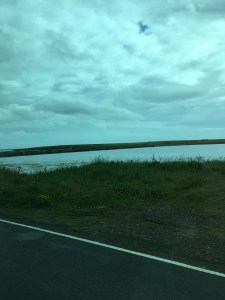 Scapa Flow, Orkneys