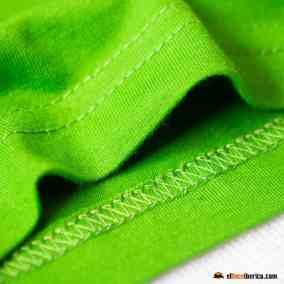 Detalle costuras camisetas ellinceiberico.com