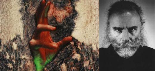 Το Μητροπολιτικό Μουσείο Τέχνης της Νέας Υόρκης τιμά το Λουκά Σαμαρά