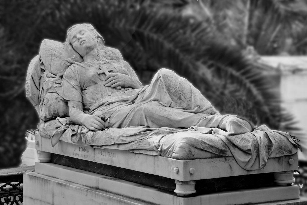 Image result for chalepas sculptor