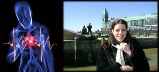 Ανακάλυψε φάρμακο για τις αρρυθμίες της καρδιάς