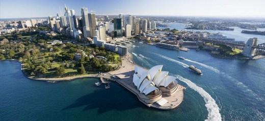 Αυστραλία: Τέσσερις ομογενειακές επιχειρήσεις στις κορυφαίες 500