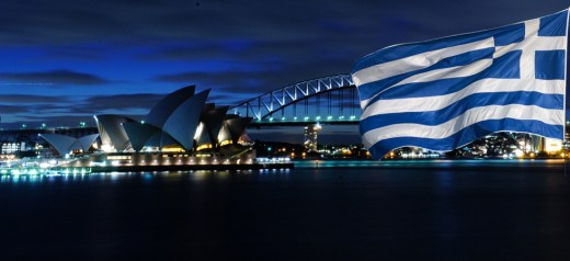 Δύο Έλληνες στους πλουσιότερους νέους της Αυστραλίας