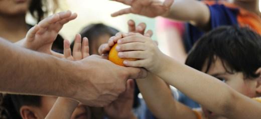 Το Ινστιτούτο Prolepsis μεταξύ των 500 κορυφαίων ΜΚΟ του κόσμου