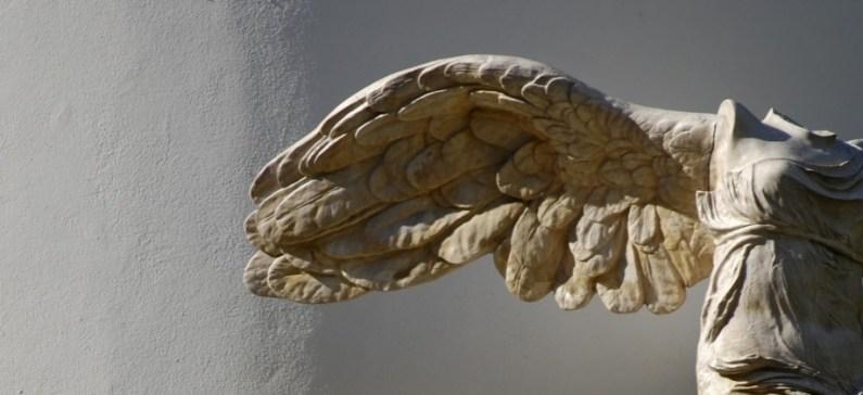 Οι 5 πιο σημαντικές ελληνικές αρχαιότητες που βρίσκονται στο εξωτερικό