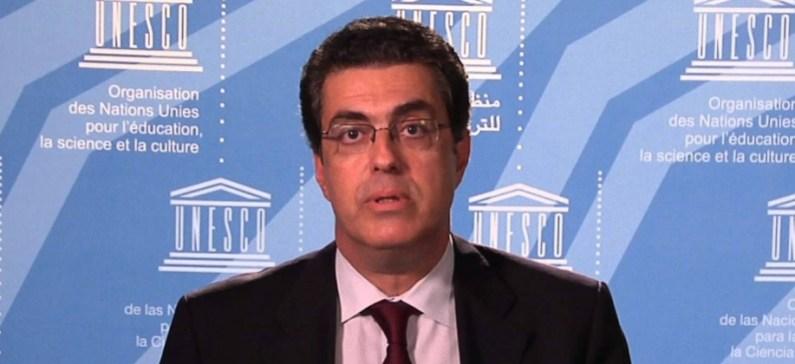 Ένας Έλληνας δικαστής στην έδρα του Ευρωπαϊκού Δικαστηρίου