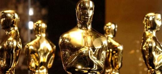 Ελληνικής καταγωγής σκηνοθέτης υποψήφιος για Όσκαρ