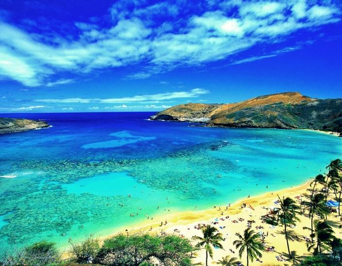 Αποτέλεσμα εικόνας για Οάχου, Χαβάη