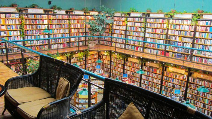 mexico-librairie-cafebreria-el-pendulo