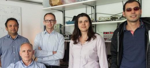 Έλληνες ερευνητές της IBM δημιούργησαν τεχνητούς νευρώνες